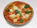 PGTpizza2